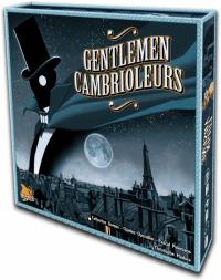 gentlemen-cambrioleurs