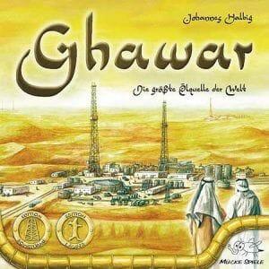 ghawar-49-1283530353-3463