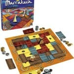 gigamic_gcma_marrakech_box-game_web