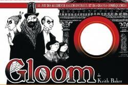gloom-3300-1387727440-6772