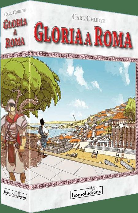 gloria-to-rome-73-1302075879.png-3990