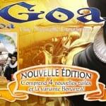 goa-1842-1337063008-4146