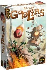 goblins-inc-49-1352571225-5772