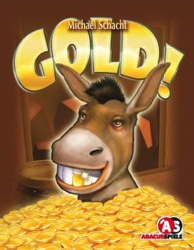 gold-49-1295794184-4035