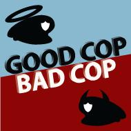 good-cop-bad-cop-3300-1398969561.png-7058