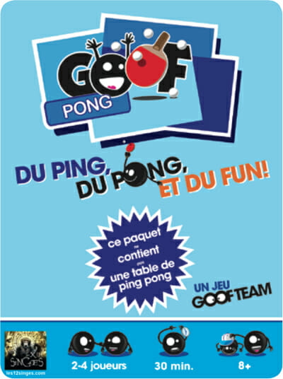goof-pong-49-1310028117-4412