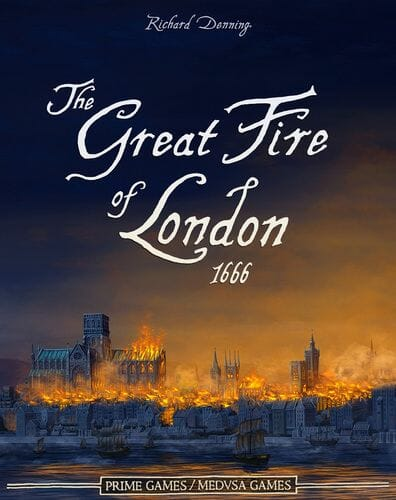 great-fire-london-16-49-1284467345-3159