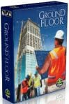 ground-floor-49-1331753923-5146