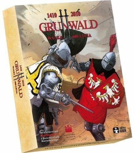 grunwald-walka-600-l-49-1279289965-3357