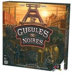 gueules-noires-49-1375802026-6322