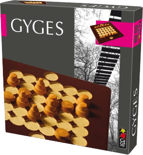 gyges-73-1318430364.png-4127