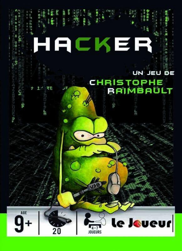 hacker-73-1282219575-3001