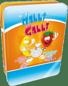 halli-galli-73-1318427853.png-4228