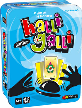 halli-galli-junior-3300-1389179188-6810