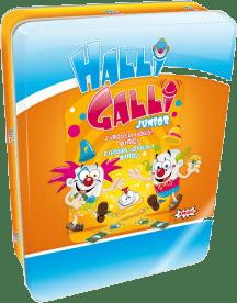 halli-galli-junior-73-1318427379.png-4235