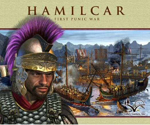 hamilcar-s-first-pun-49-1306130473-4336