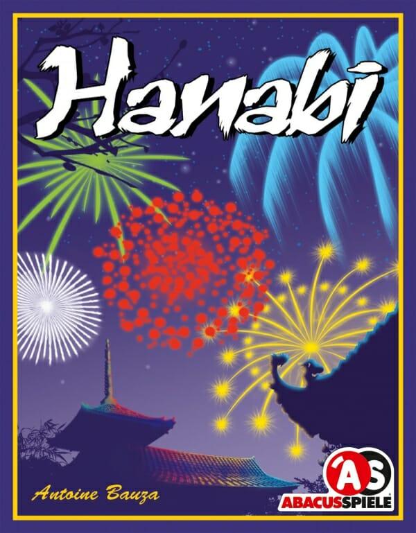hanabi-49-1342006397-5381