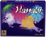 hanabi-extra-3300-1386237088-6730