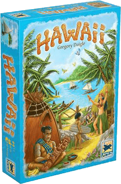 hawai-73-1318001099.png-4607
