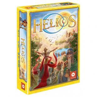 Le test de Helios