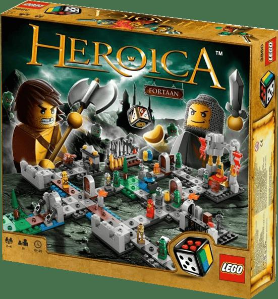 heroica-castle-forta-73-1302076521.png-4167
