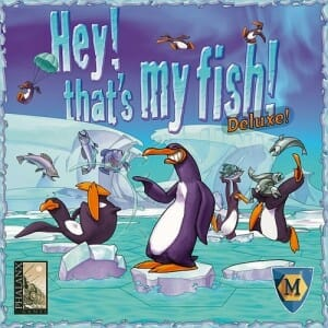 hey-that-s-my-fish-d-49-1305180547-4300
