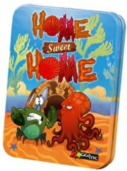 home-sweet-home-49-1334918781-5253