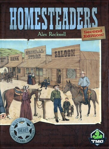 homesteaders-49-1336556783-5283