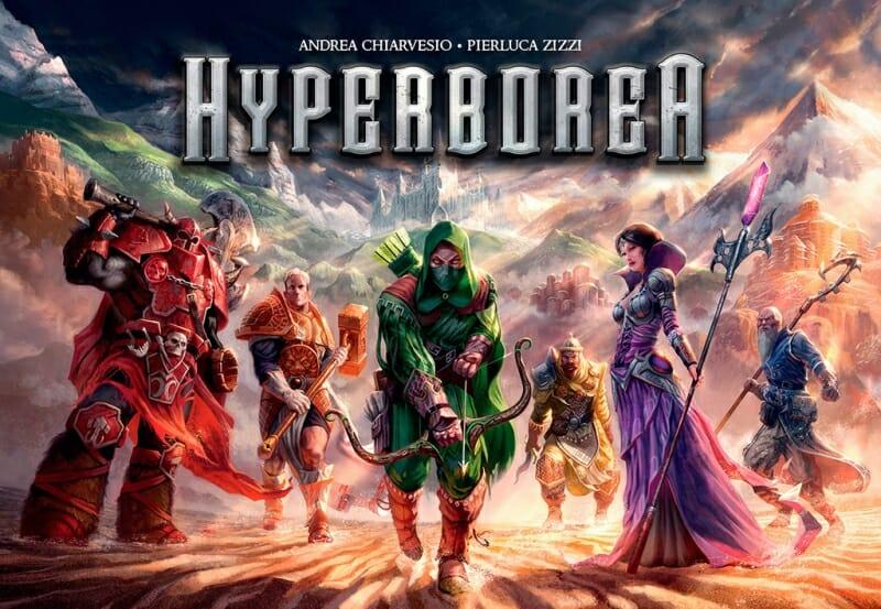 hypeborea-1887-1398705428-6257