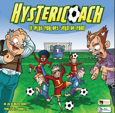 hystericoach-49-1281601127-3414