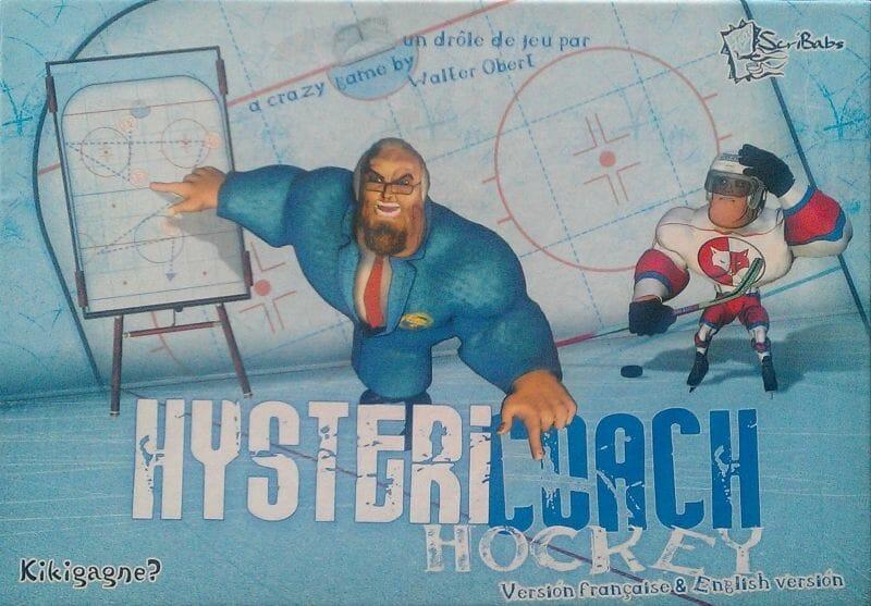 hystericoach-hockey-3-1385299905-1178
