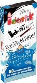 identik-extension-bl-49-1291137276-3837