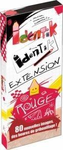 identik-extension-ro-49-1291143106-3838