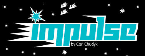 impulse-3300-1386253768-6733