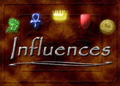 influences-73-1309264567.png-2143