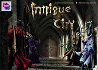 intrigue-city-3300-1383816177-6663