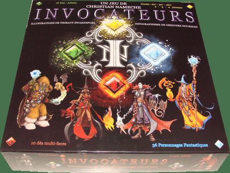 invocateurs-73-1318411714.png-4344