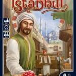 istanbul-3300-1392718916-6957
