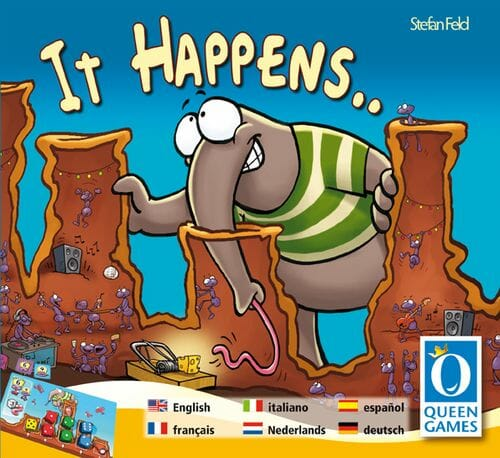 it-happens-49-1281945151-3422