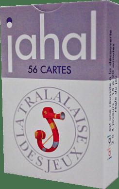 jahal-73-1318430636.png-4124