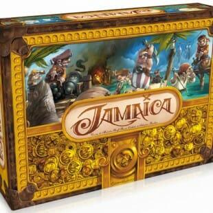 Le test de Jamaïca