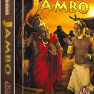 Le test de Jambo