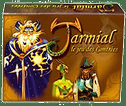 jarmial-73-1302081972.png-4166