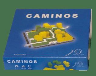 jeu-de-societe-Caminos