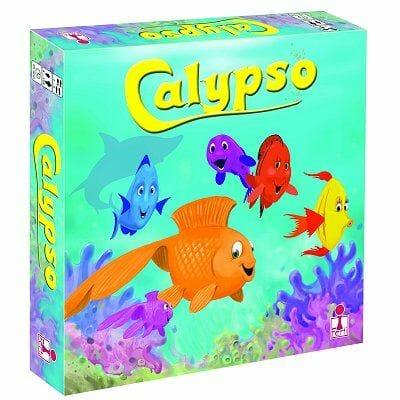 jeu-de-societe-calypso