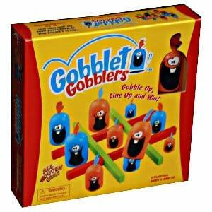 jeu-de-societe-gobblet-gobblers