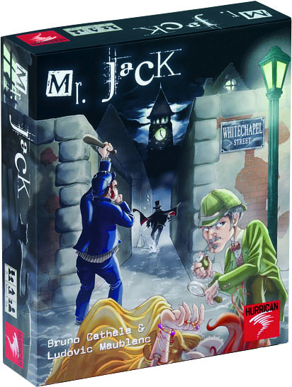 jeu-de-societe-mr-jack