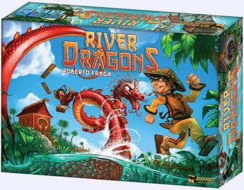 jeu-de-societe-river-dragons