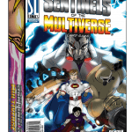 jeu-de-societe-sentinels-of-the-multiverse