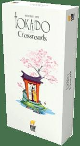 jeu-de-societe-tokaido-crossroads